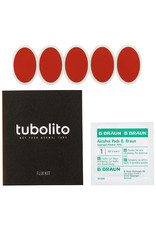 Tubolito Tubolito Tube Patch Kit