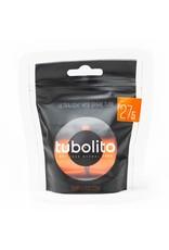 Tubolito Tubolito Tube 27.5 Lightweight