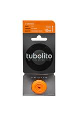 Tubolito Tubolito Tube 700c Road 60mm Stem Lightweight
