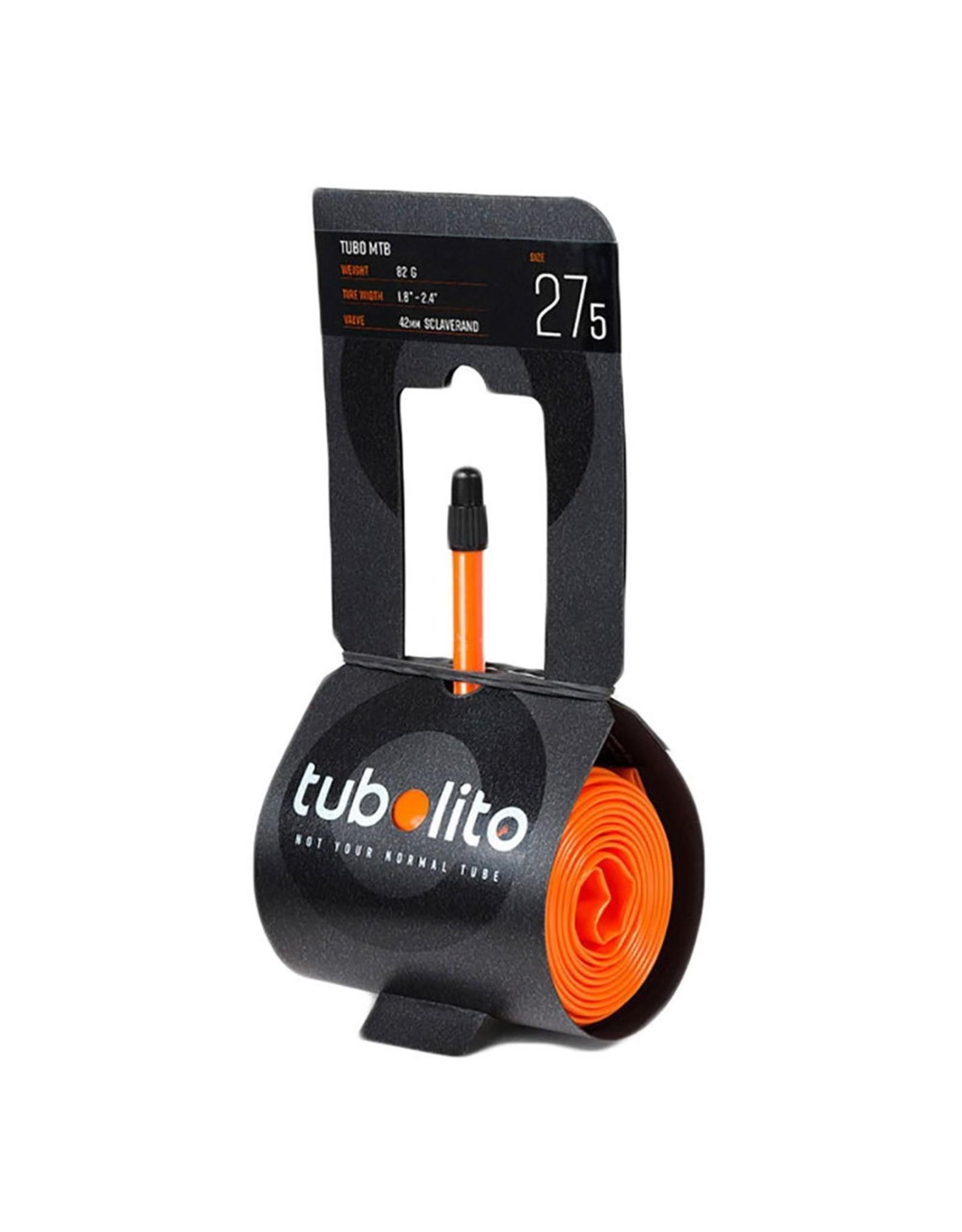 Tubolito Tubolito Tube 27.5