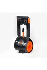 "Tubolito Tubolito Tube 29 Plus (2.5-3"")"