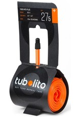 "Tubolito Tubolito Tube 27.5 Plus (2.5-3"")"
