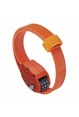 Otto Ottolock Orange