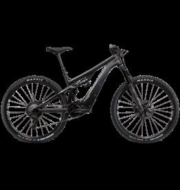 "Pivot Cycles Pivot Shuttle eMTB Black/Gray Medium XT 11s Pro 29"" Wheels"