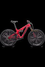 Pivot Cycles Pivot Mach 5.5 Carbon