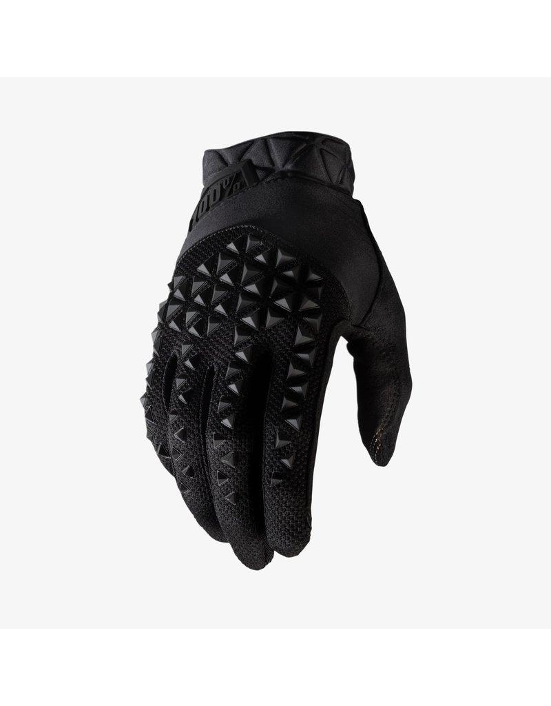 100% Geomatic Glove