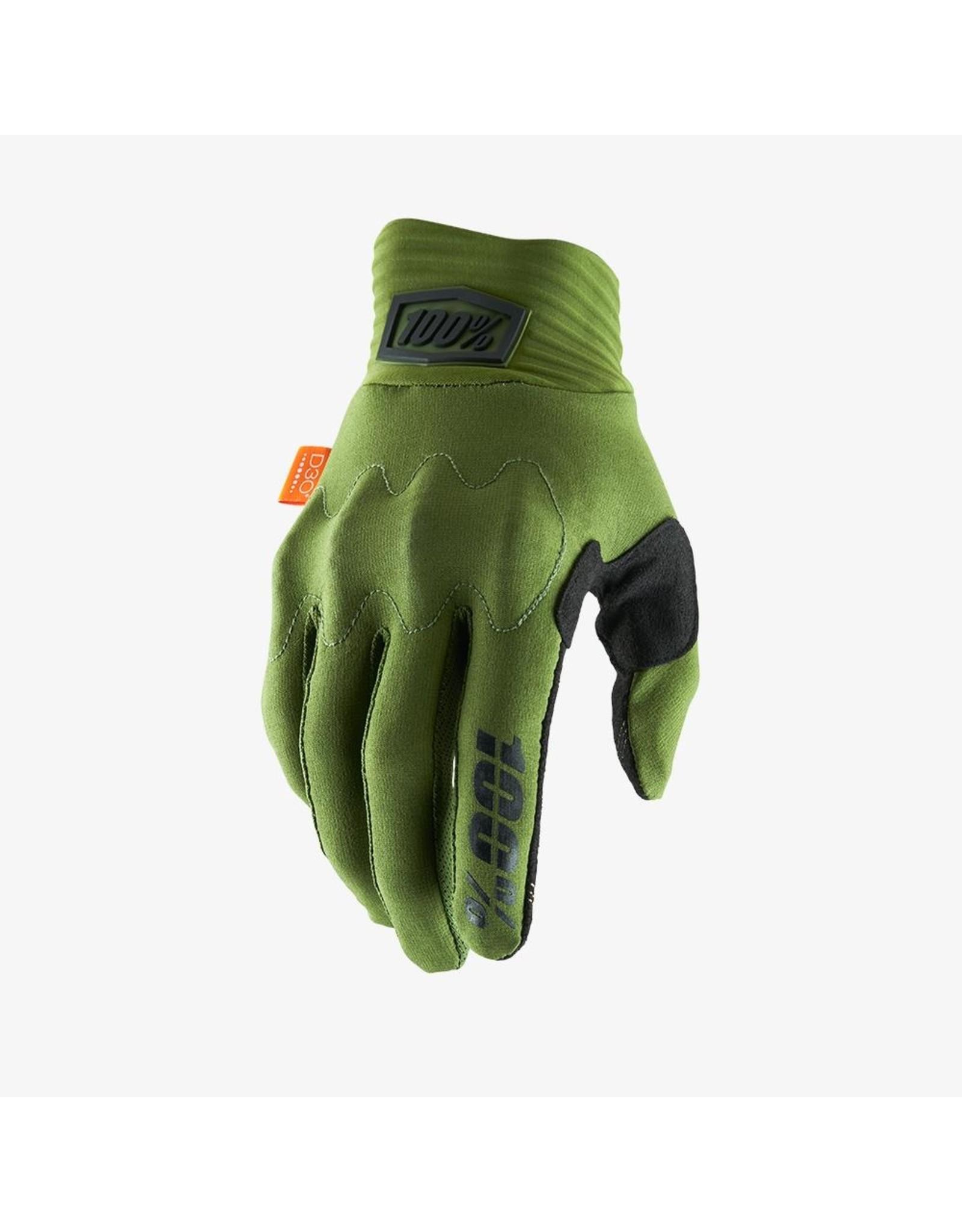 100% Cognito Glove