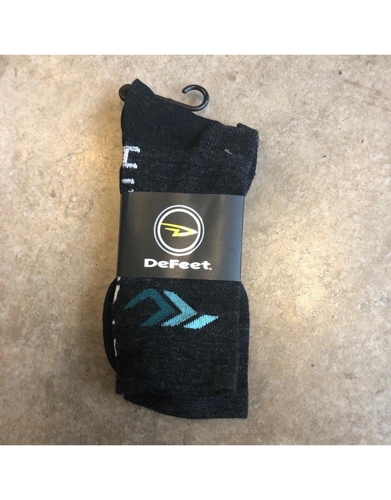 Cyclepath Defeet Socks
