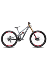 Pivot Cycles Pivot Phoenix 29 Saint Team 1x Medium Cement
