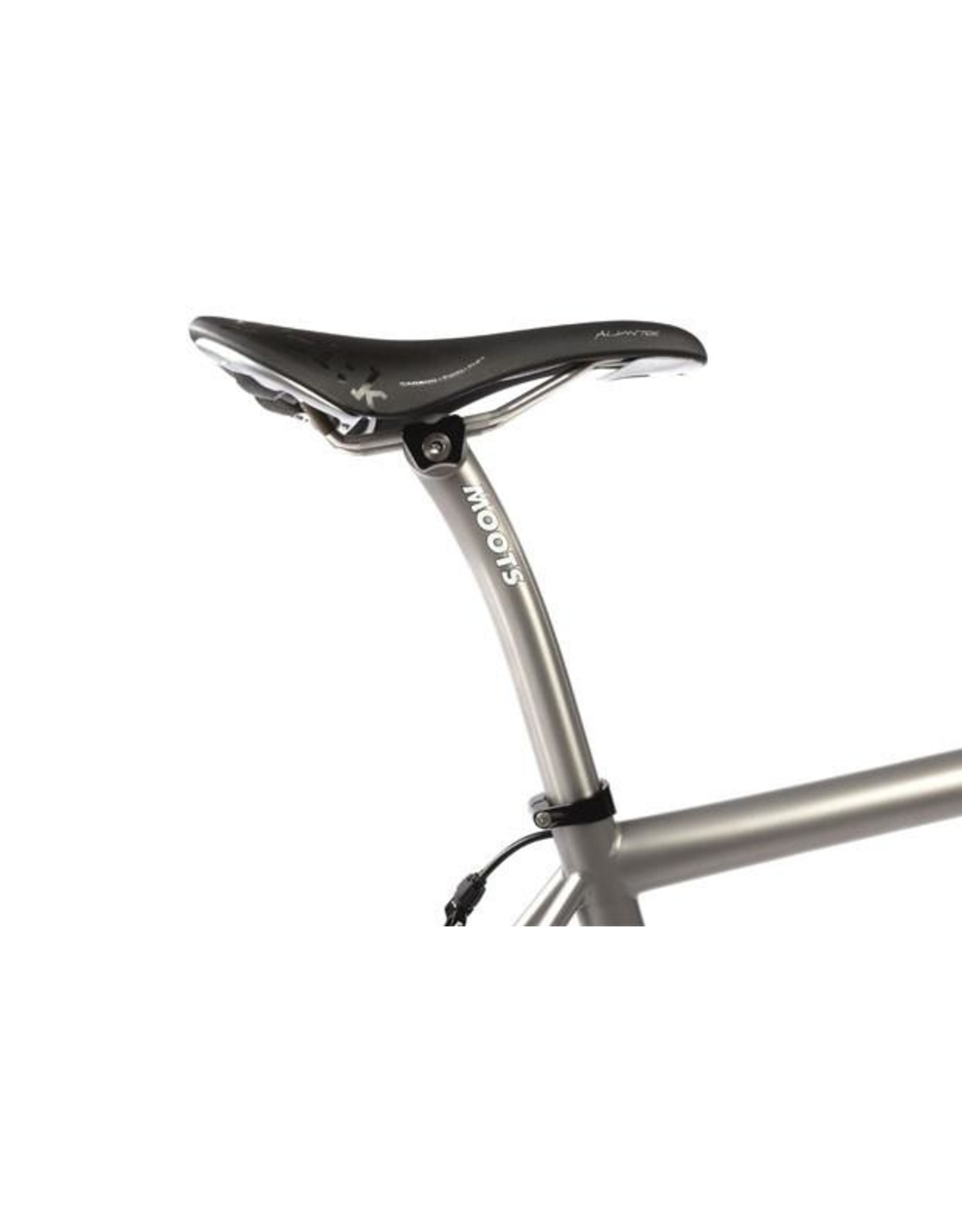 Moots Moots Layback Cinch Post