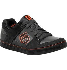 Five Ten Freerider Elements Dark Grey/Orange