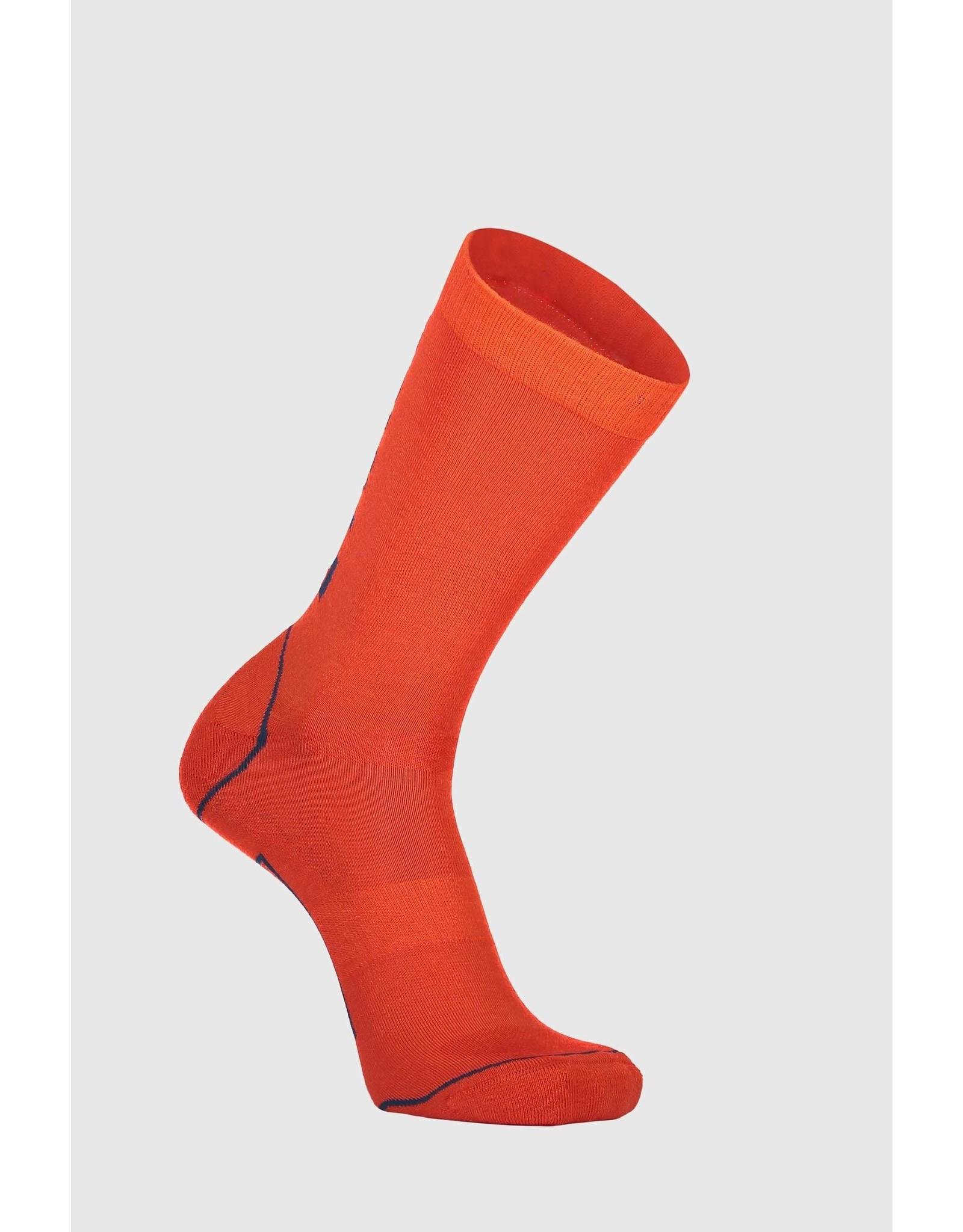 Mons Royale Mons Royale Men's Tech Sock 2.0