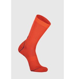 Mons Royale Mons Royale Men's Tech Sock 2.0