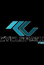 Cyclepath Gift Card