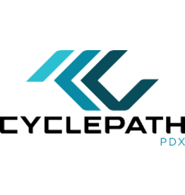 Cyclepath Gift Card