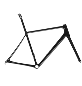 Open Cycles Open M.I.N.D. Frameset