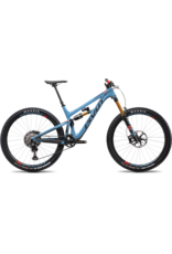Pivot Cycles Pivot Firebird 29 Carbon
