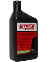 Stan's NoTubes Stan's NoTubes Sealant Solution Quart Bottle (32 fl oz)