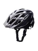 Kali Kali- Chakra Solo Helmet