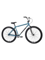 Fairdale Fairdale- Taj Bike, 21, 27.5, Teal,