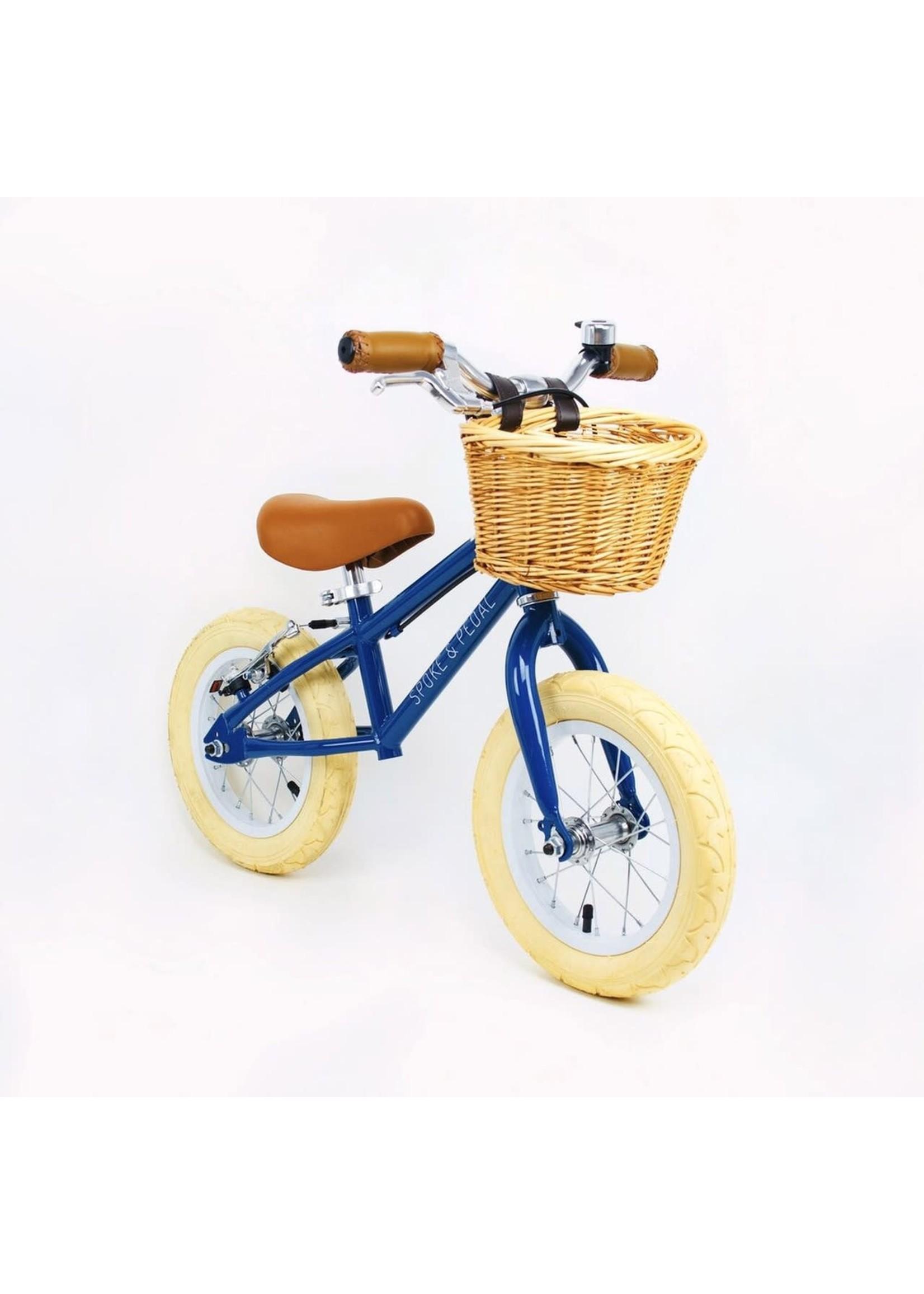 Spoke And Pedal Spoke and Pedal- Original Balance Bike