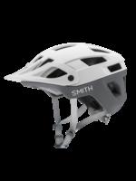 Smith Optics Smith- Engage Mips