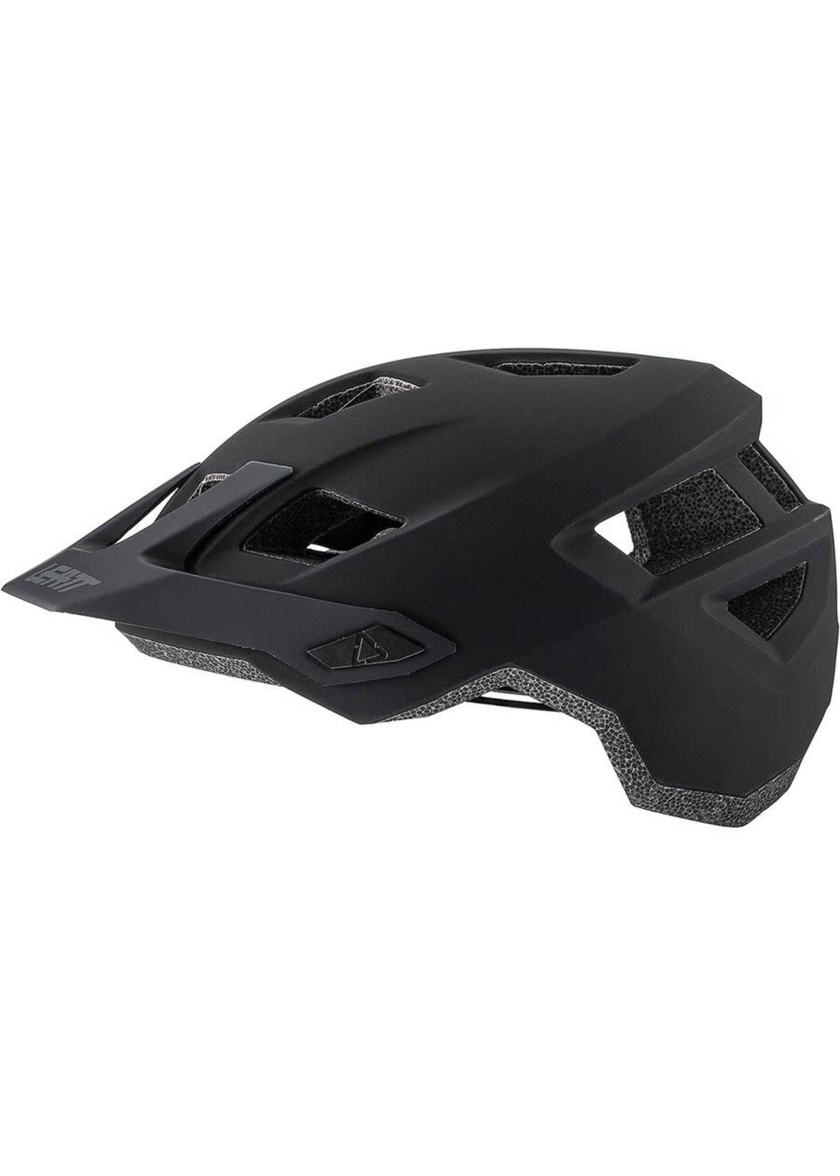 Leatt Leatt- MTB 1.0 Helmet