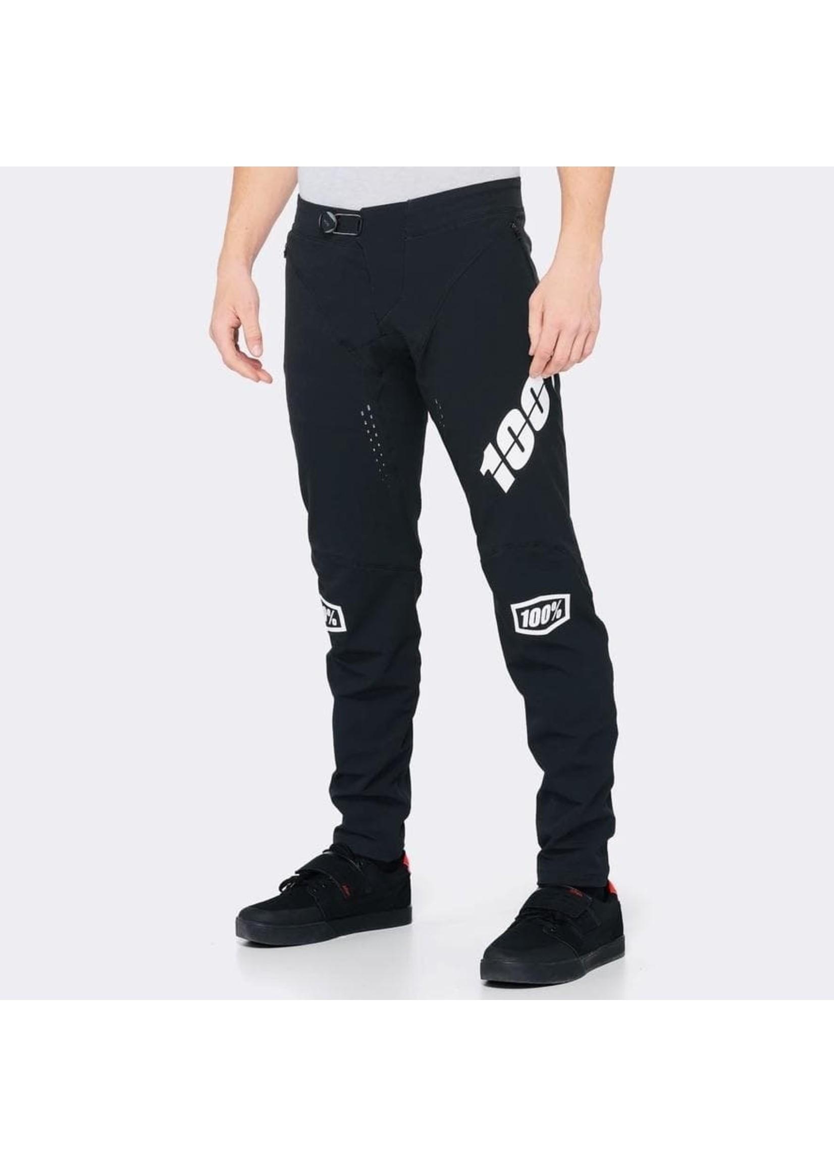 100 Percent 100%-  R-Core-X DH/BMX Pants
