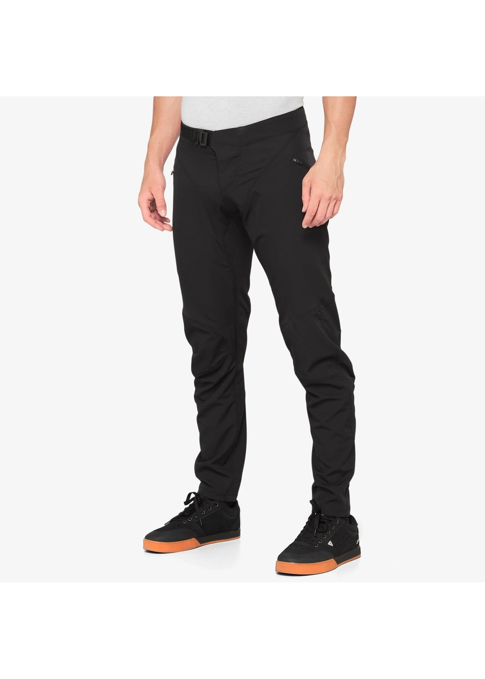 100 Percent 100% Airmatic All Mountain Pants