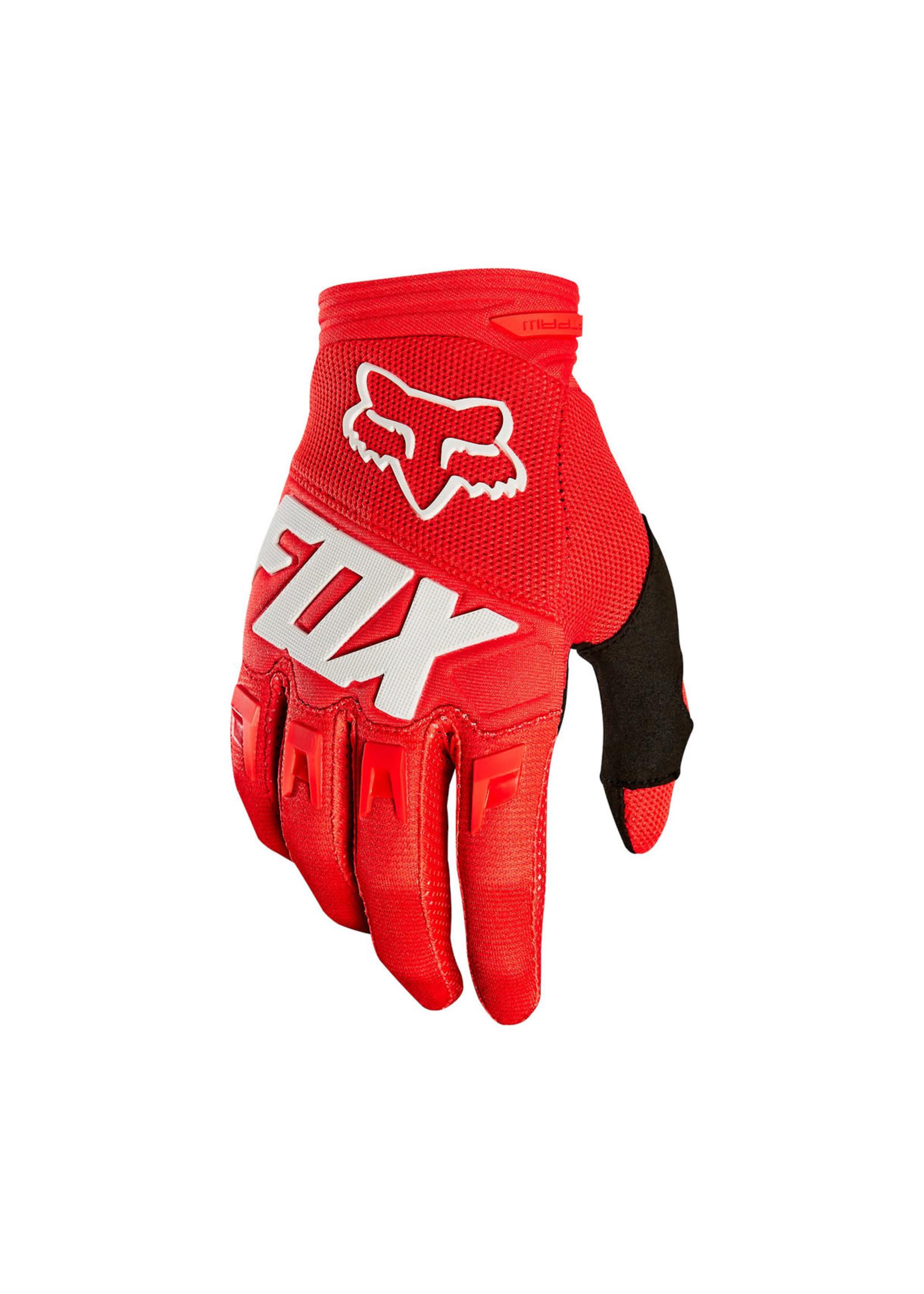 Fox Head Fox- Dirtpaw Glove