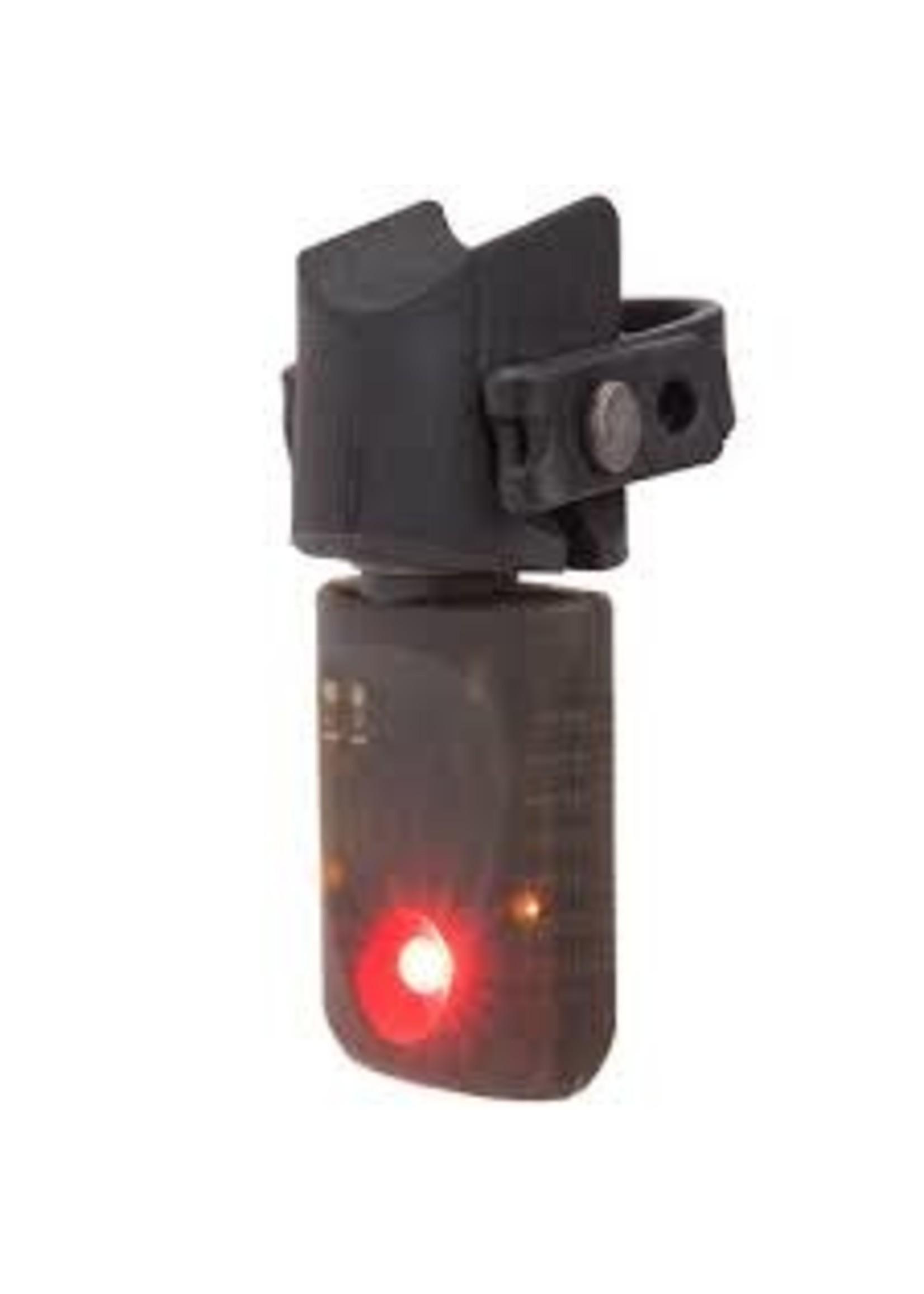 Light&Motion L&M- Vya Smart Taillight
