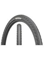 Teravail Teravail- Washburn Tire,700 x 42, Tubeless, Durable