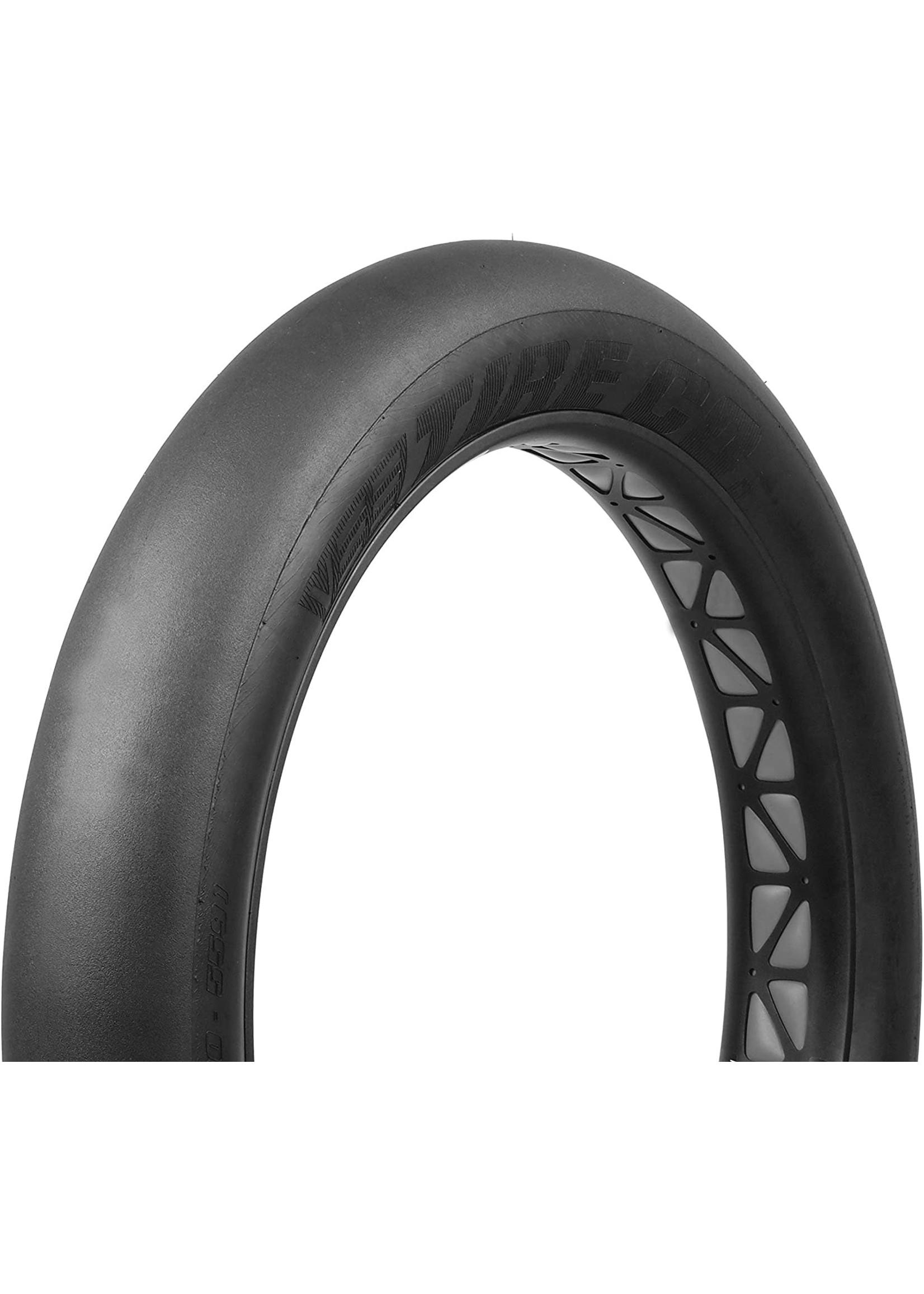 VEE RUBBER Vee Tire- Apache Slick, 26x4.5