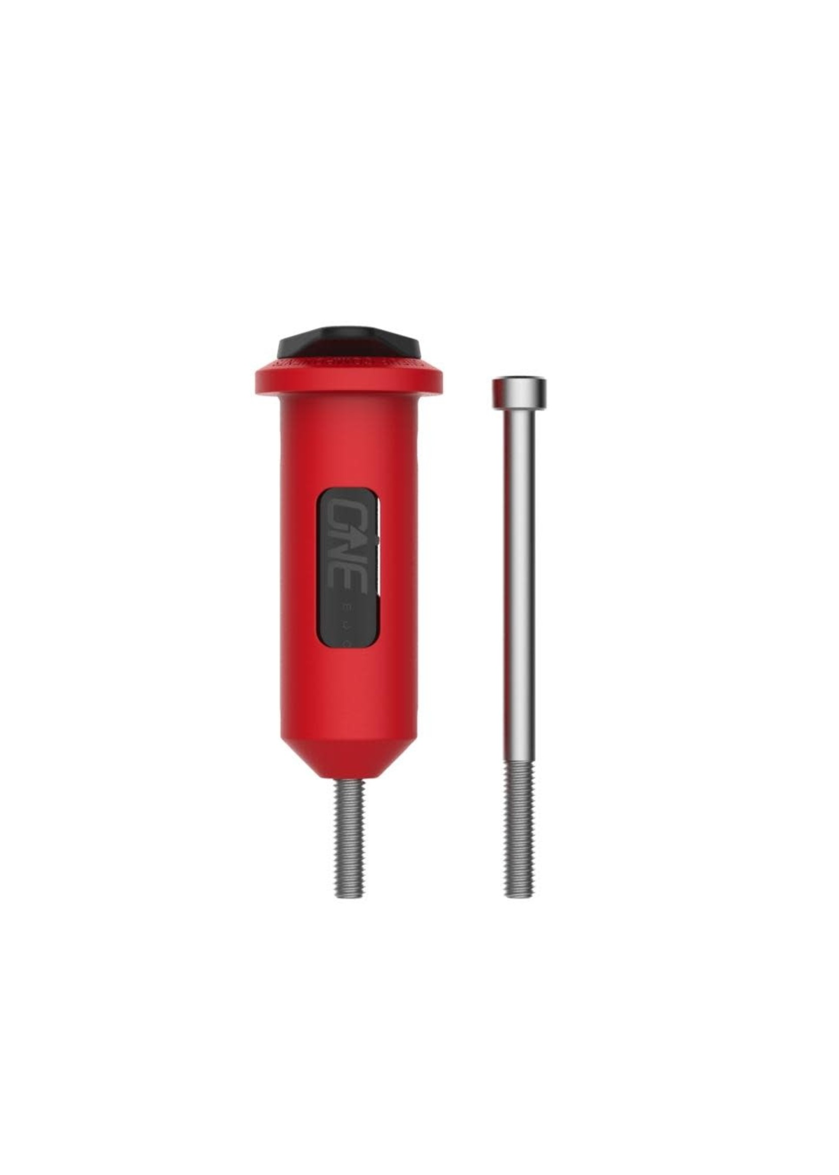 OneUp Components Oneup- EDC Lite Tool- Red