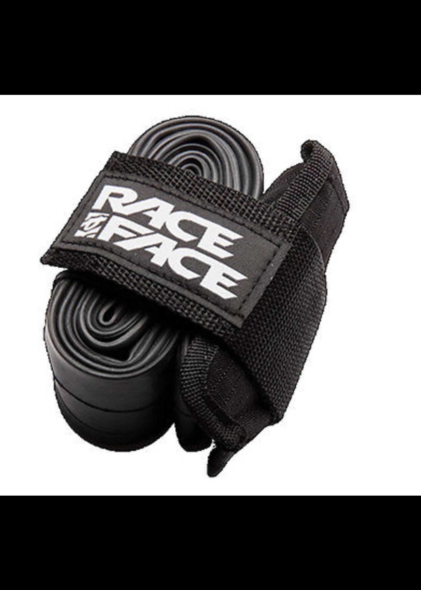 Raceface Raceface- Stash Tool Wrap