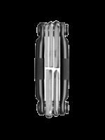 CRANKBROTHERS Crank Brothers- Multi Tool 5 Black Midnight Edition