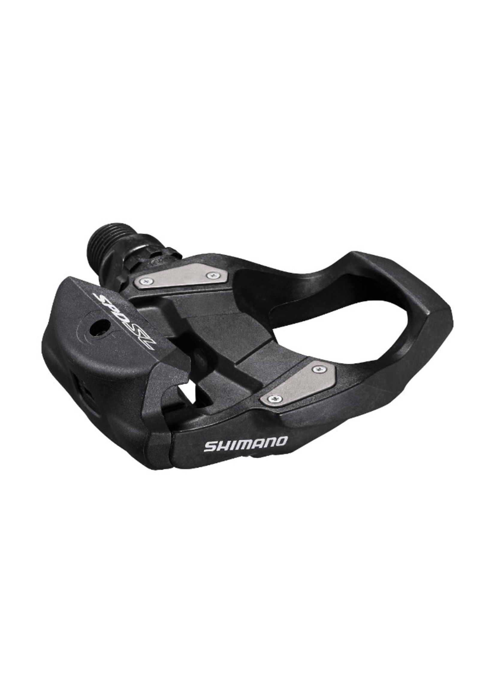 Shimano Pedal  PD-RS500  SPD-SL With Cleat(SM-SH11)