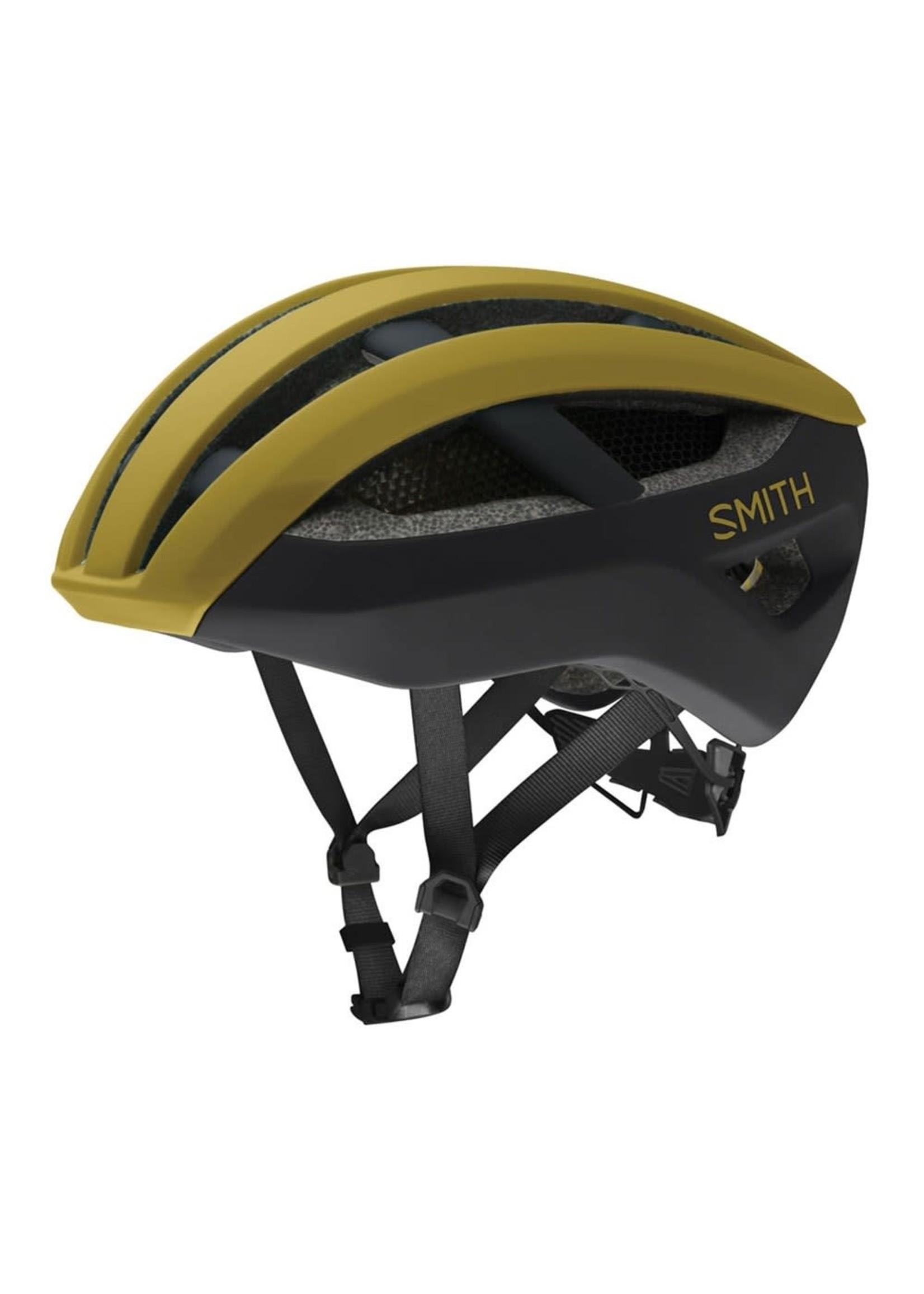 Smith Optics SMITH- NETWORK MIPS MYST GR 59-62