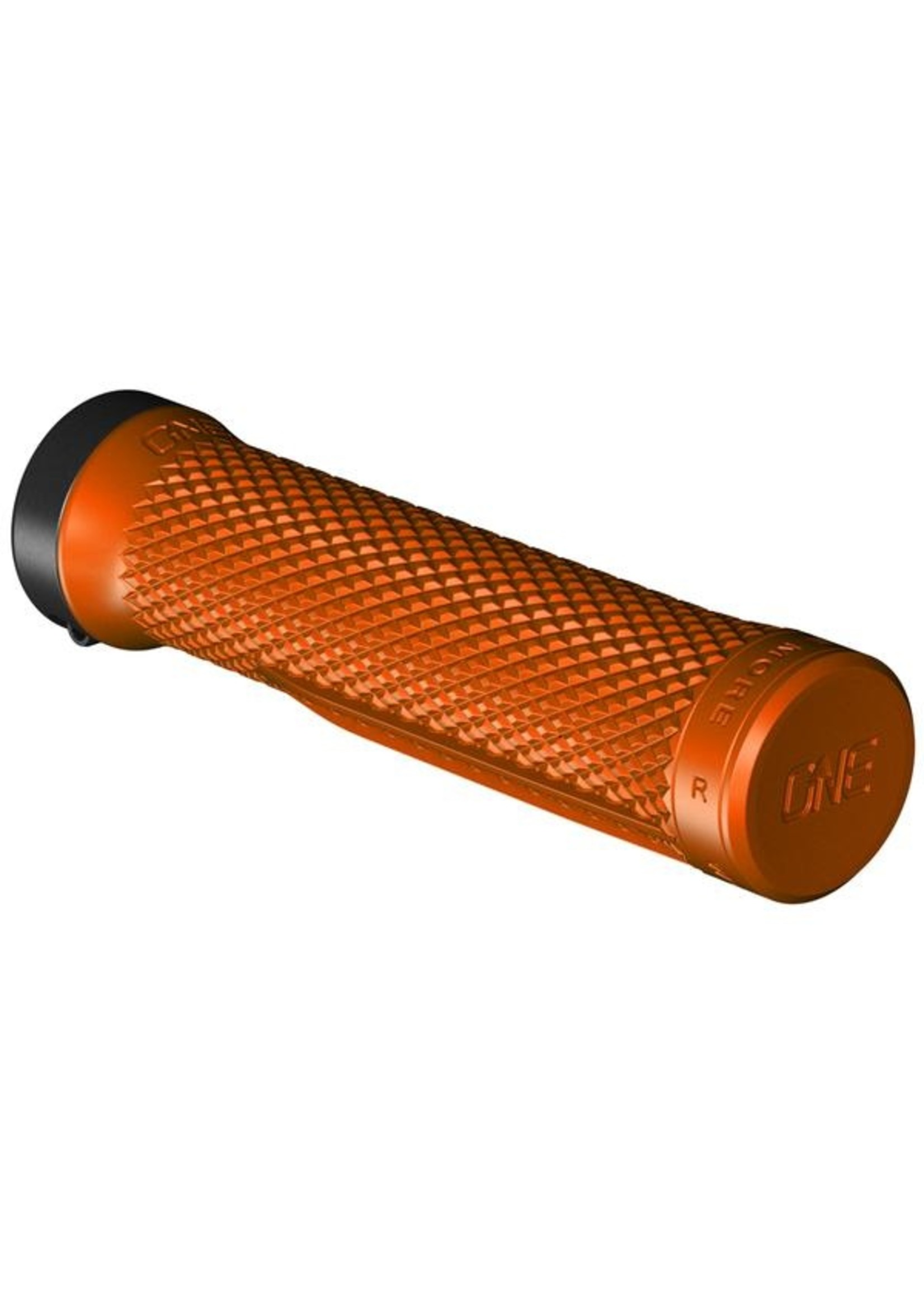 OneUp Components OneUp- Grips
