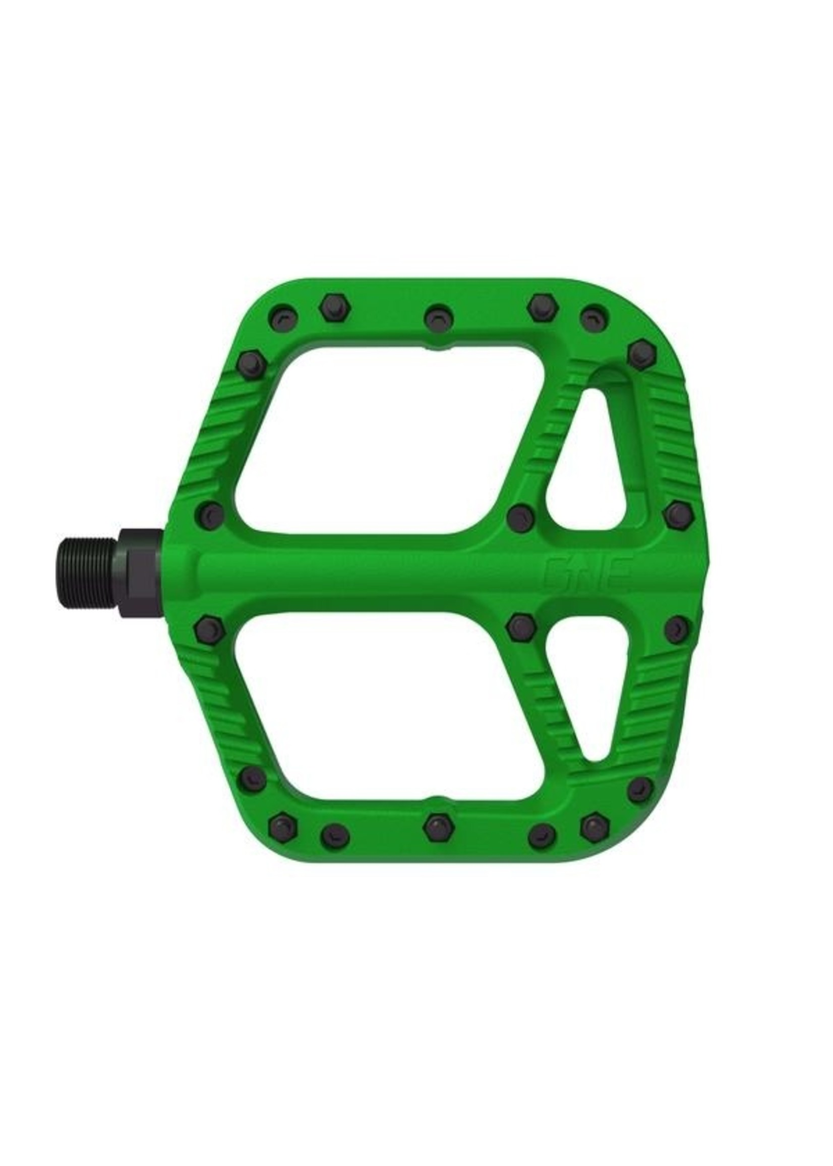 OneUp Components One Up- Composite Pedals