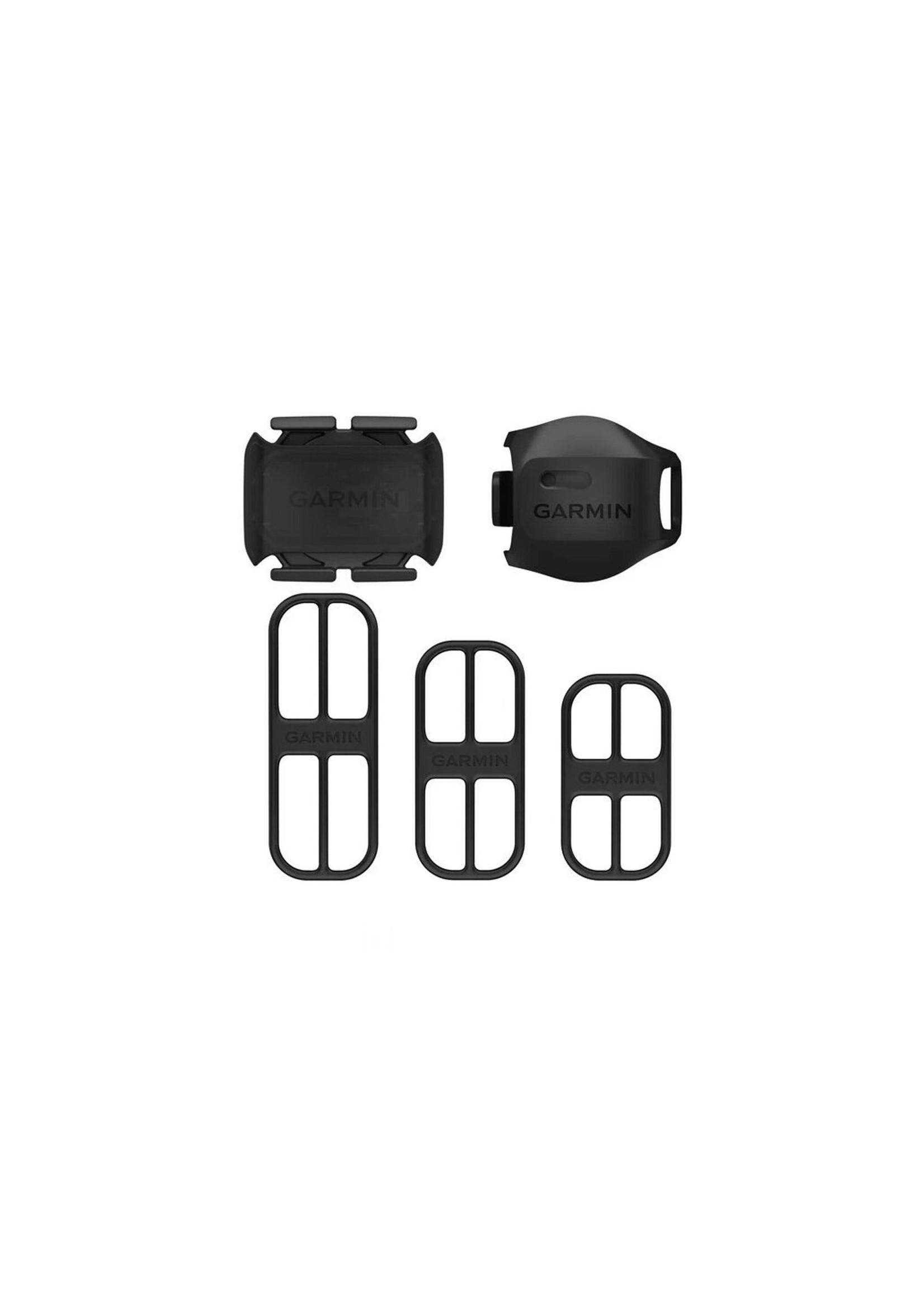 Garmin Garmin- Speed Sensor 2/Cadence Sensor 2
