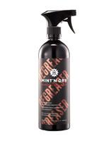 MintNDry Mint N' Dry- Microemulsion Degreaser 710 ml