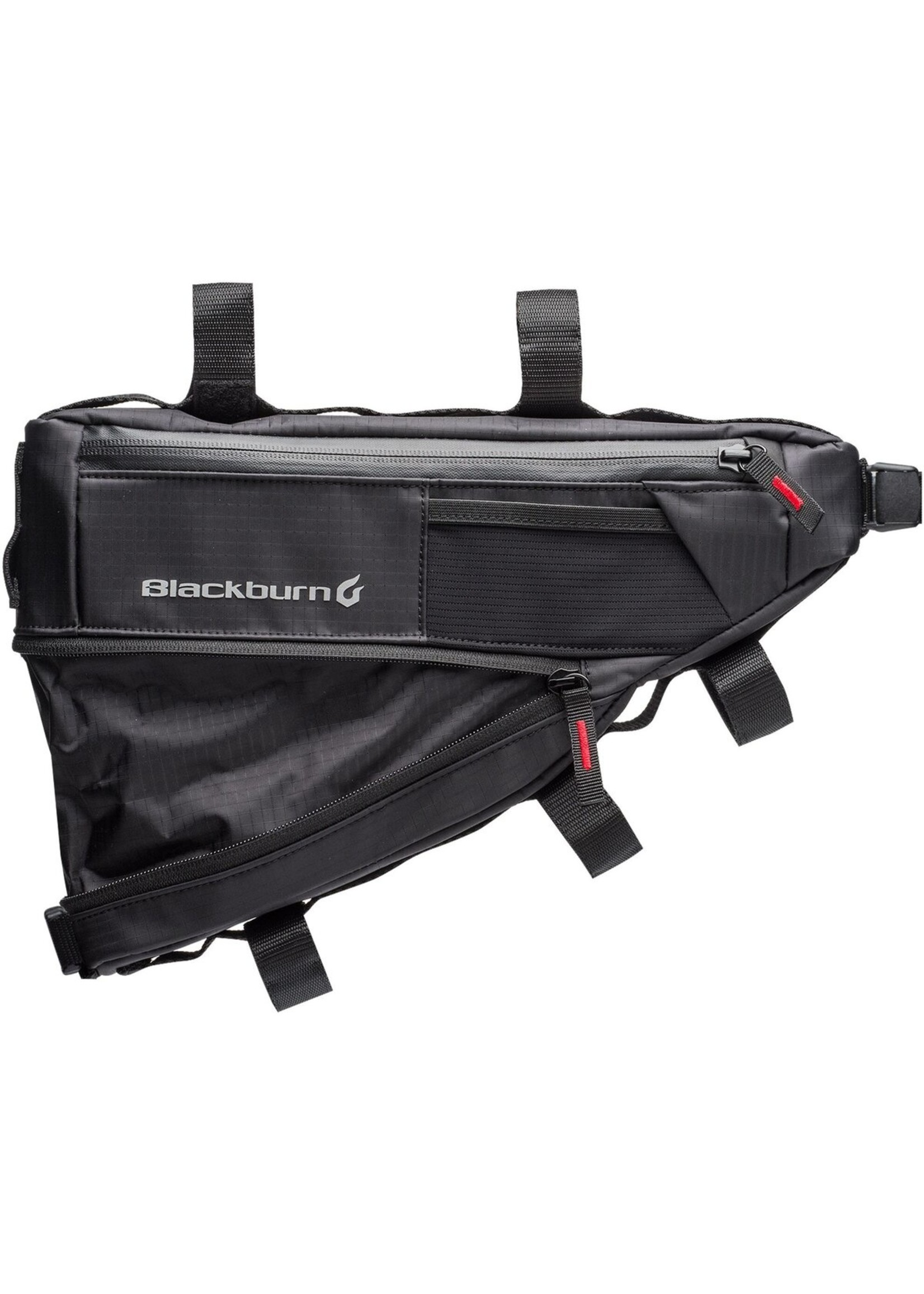 BlackBurn Blackburn- Outpost Frame Bag, Medium, Digicamo