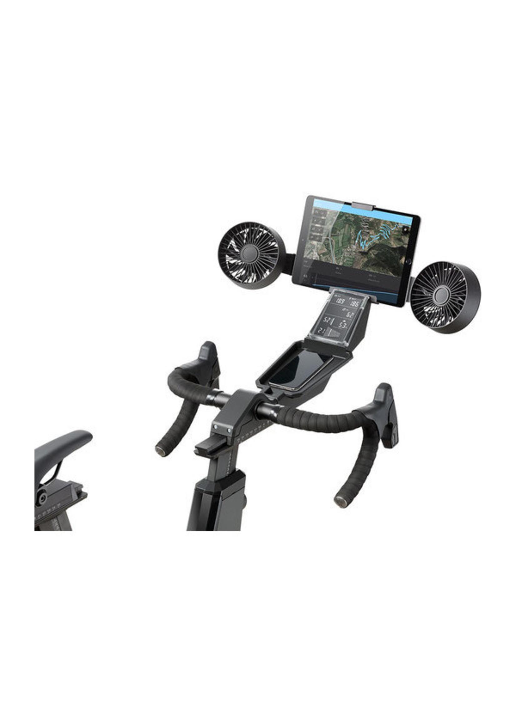 Tacx Tacx- Neo Smart Bike