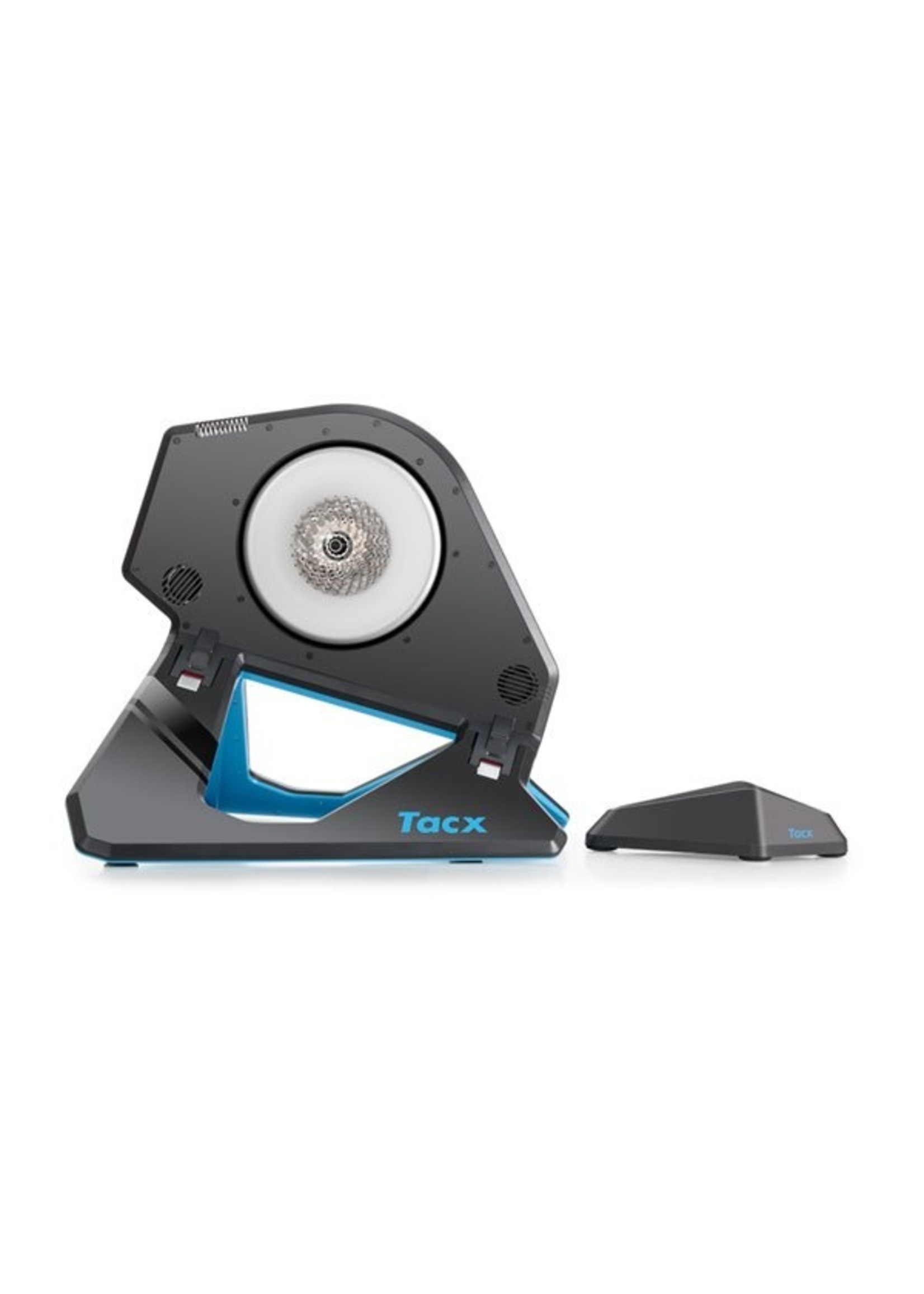 Tacx Tacx- Neo 2T Smart Trainer, Magnetic