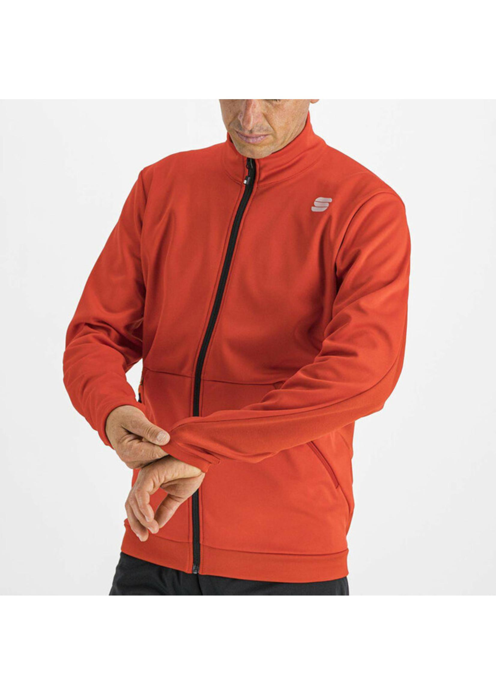 Sportful Sportful- Engadin Wind Jacket