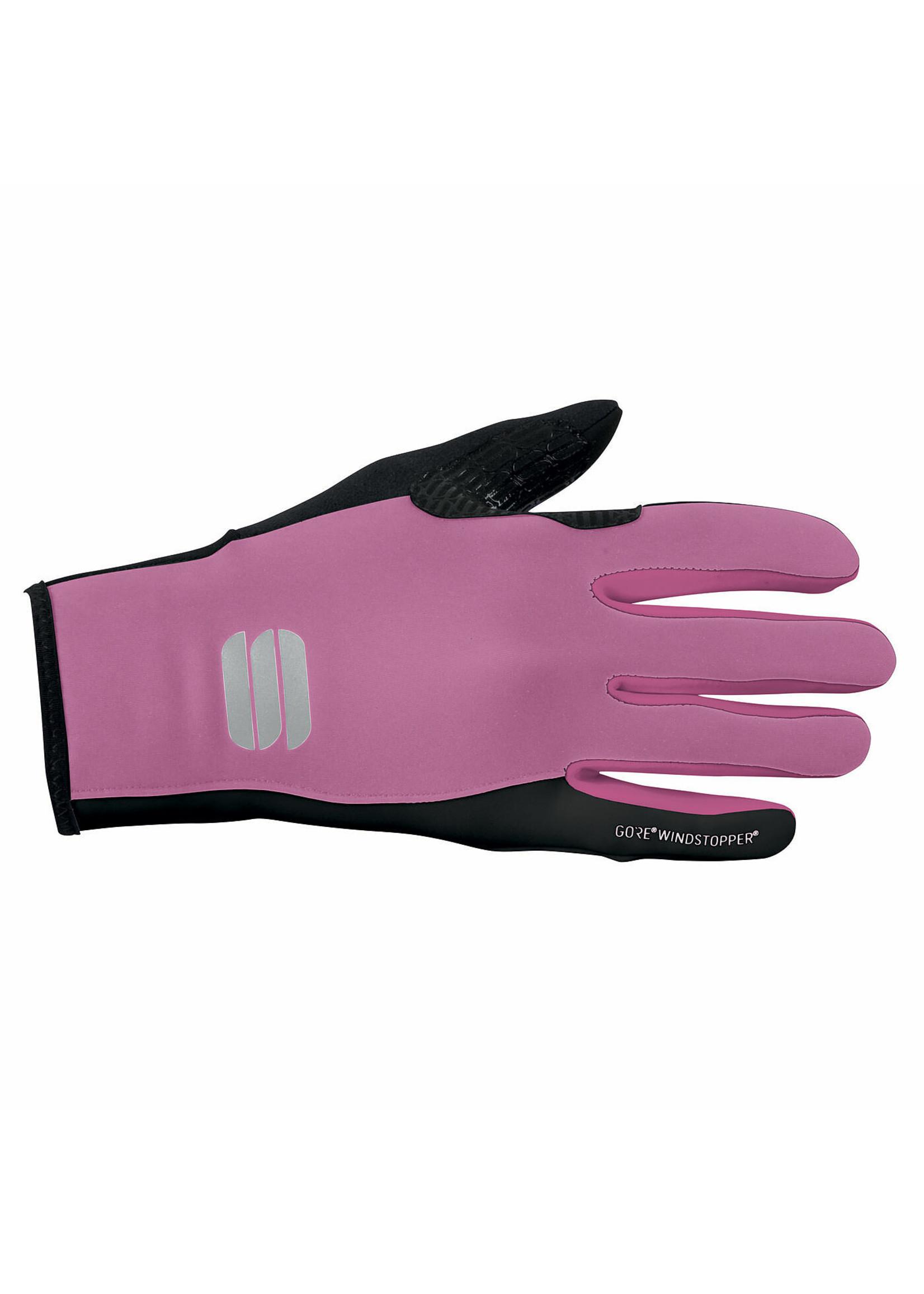 Sportful Sportful- W's Stella XC Glove