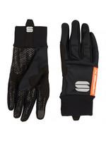 Sportful Sportful- Apex Glove