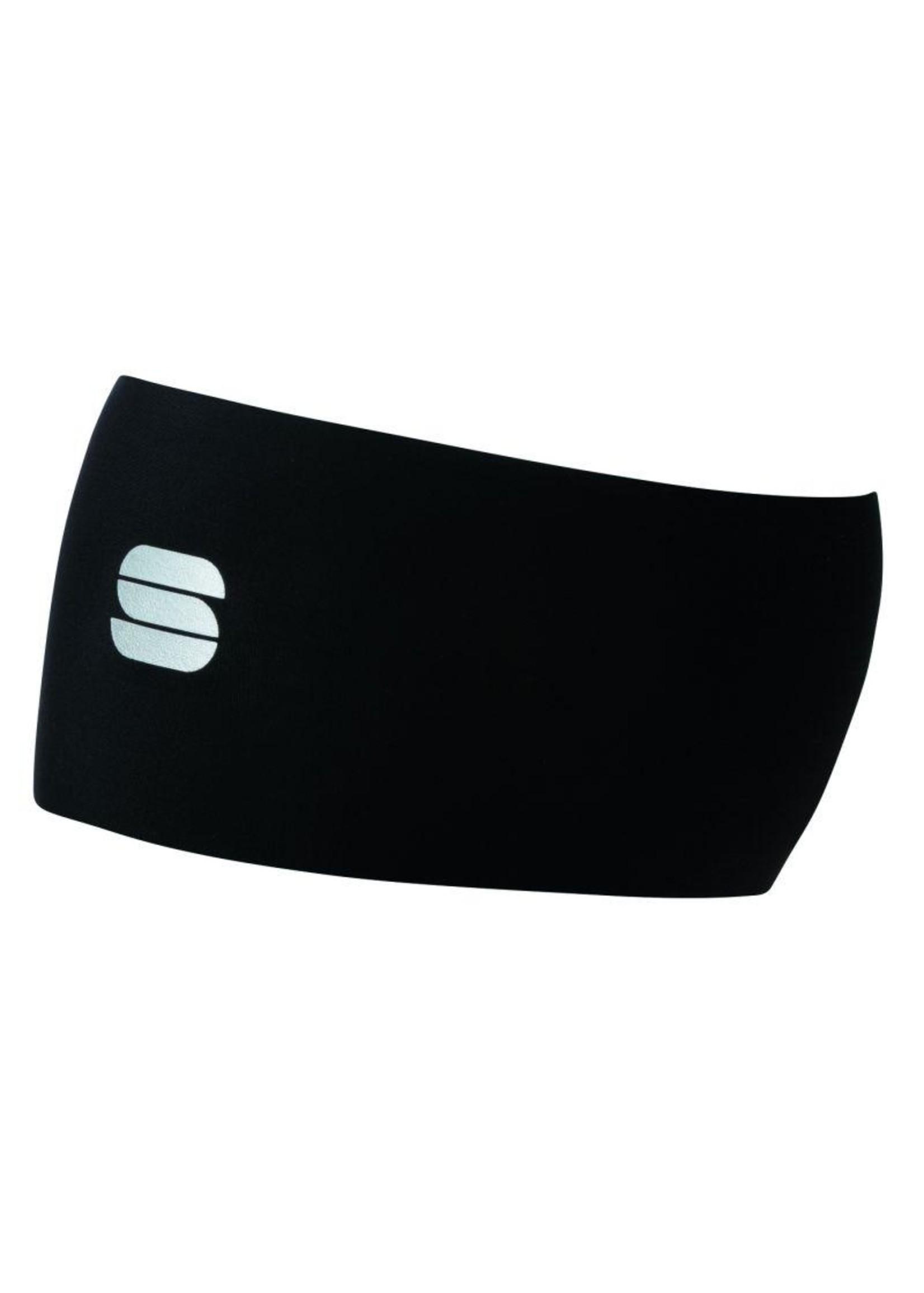 Sportful Sportful- Edge Headband