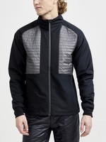 Craft Craft- ADV Storm Insulated Nordic Jacket